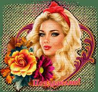 femme,blond,fashion,élégant,fille, Pelageya