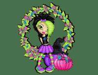 tube halloween