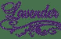 Lavender.text.Deco.Victoriabea