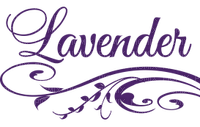 Lavender.text.Deco.lavande.Victoriabea