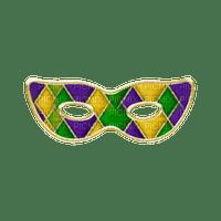 Kaz_Creations Mardi Gras Deco