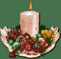 Noel,Natal