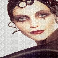 image encre femme visage charme edited by me