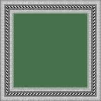 Cadre.Frame.silver.Gris.Victoriabea