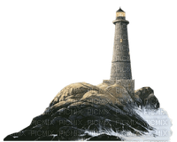 Kaz_Creations Lighthouse