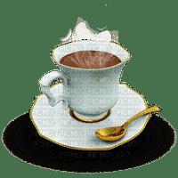 thé,deko,tube Pelageya