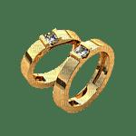 rings anneaux