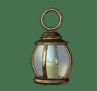 lanterne sophiejustemoi