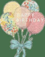 Balloons  Bb2