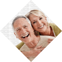The Senior Dating Group - join for free today!