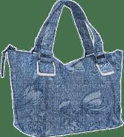 sac à main,mala de senhora
