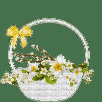 easter húsvét
