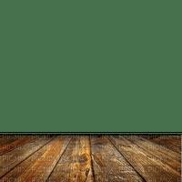 western wild west  occidental Native American Américain de naissance  background fond  image     Amerikanischer Ureinwohner wilde westen ouest sauvage stall barn stalle room raum chambre tube boden floor revêtement de sol