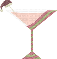 Kaz_Creations Drink Cocktail Deco