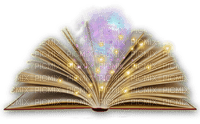 book fantasy livre fantaisie