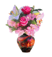 bouquet-flower-douceur-vase-sweet