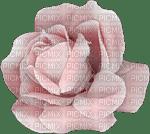 fleur,rose,deko,tube, Pelageya, gif animation
