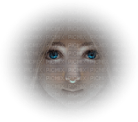 cecily-visage tube fondu manga fille