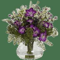 Vase.Fleurs.Flowers.Bouquet.Victoriabea