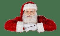 Noël.Santa Claus.Christmas.Navidad.Pére Noël.Victoriabea
