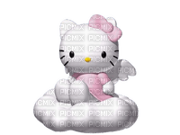 Kaz_Creations Hello Kitty Cat