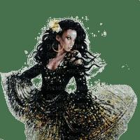 karol bak woman