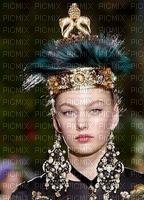 image encre couleur texture femme visage anniversaire mariage princesse edited by me