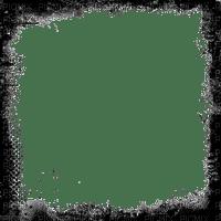 frame cadre rahmen black