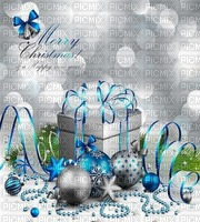 image encre couleur texture cadeaux boules effet edited by me