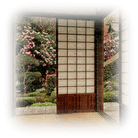 japon house maison