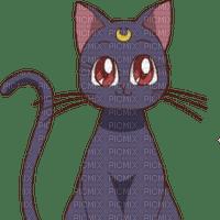 Luna ❤️ elizamio