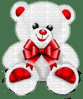 bear  deco