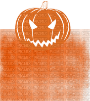 Halloween pumpkin-autumn- fond citrouille