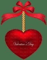 HEART DECO VALENTINE