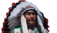 indian indianer Indien man mann homme  tube human person people     america western wild west  occidental Native American Américain de naissance    image     Amerikanischer Ureinwohner wilde westen ouest sauvage