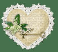 Tournesol94 coeur