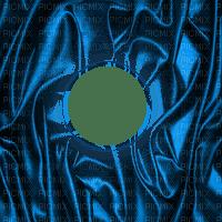 frame cadre rahmen tube fond background overlay filter effect effet abstract bleu blue satin