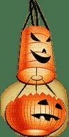 soave deco halloween lantern lamp pumpkin
