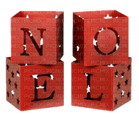 Noël.deco.Cadeaux.Red.box.Victoriabea
