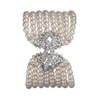 Pearls.Perles.Bracelet.Jewel.Victoriabea