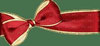 red-bow-decoration-deco-minou52