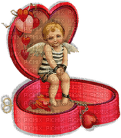 Kaz_Creations Vintage Angels