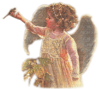 angel by EstrellaCristal