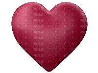 heart.pink--hjärta-rosa