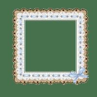 scrap frame ♥ elizamio