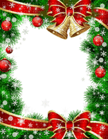 image encre couleur texture Noël effet edited by me