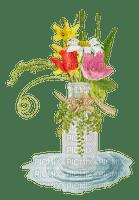 """Bouquet de fleurs """"Léa"""""""