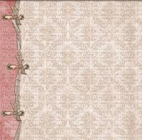 Vintage.Fond.Background.Pink.rose.cadre.frame.Victoriabea