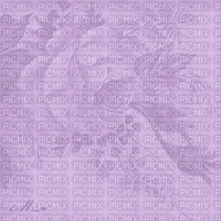 minou-bg-purple-rose-600x600