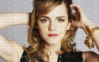 Emma:D